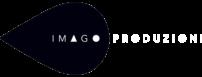 Imago Produzioni